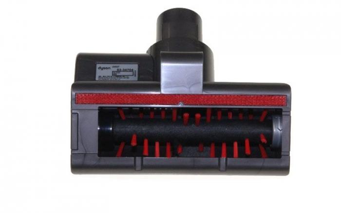 filtre cyclone aspirateur dyson dc43. Black Bedroom Furniture Sets. Home Design Ideas