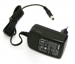 Chargeur aspirateur balai HOOVER ATHEN - ATN300B