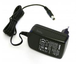 Chargeur aspirateur balai HOOVER ATHEN - ATN300R