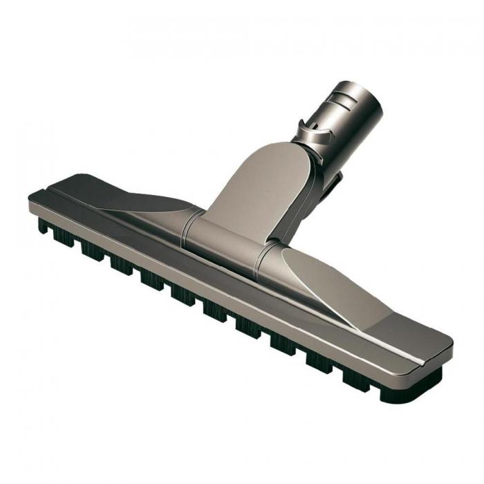 brosse parquet aspirateur dyson dc33c. Black Bedroom Furniture Sets. Home Design Ideas
