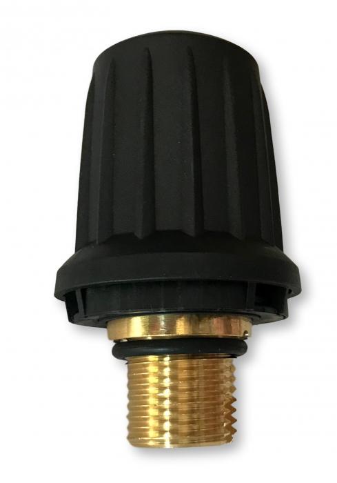 Bouchon de sécurité nettoyeur vapeur KARCHER SC1020