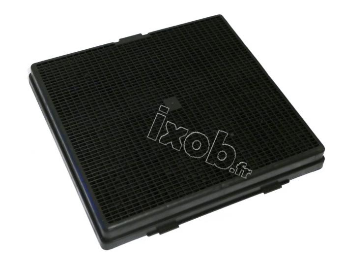 Filtre charbon actif hotte broan hd7356 - Hotte de cuisine avec filtre a charbon ...