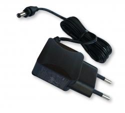Chargeur aspirateur balai 14.4V BOSCH BBHMOVE1