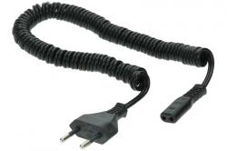Cable de charge flexible rasoir PHILIPS HQ444