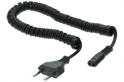 Cable de charge flexible rasoir PHILIPS HQ5812