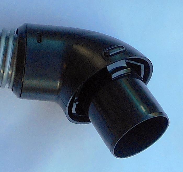 Sac aspirateur rowenta artec 2 lot de 10 sacs - Sac aspirateur rowenta artec 2 ...