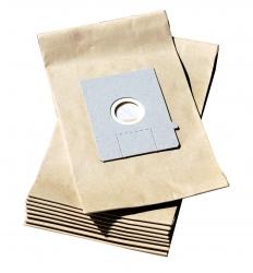 10 sacs aspirateur BOSCH BSNC100/04