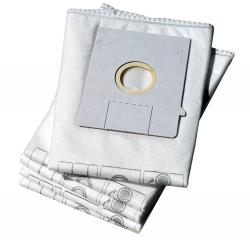 5 sacs microfibre BOSCH BBZ41FK00