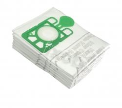 5 sacs originaux NUMATIC PSP180-11