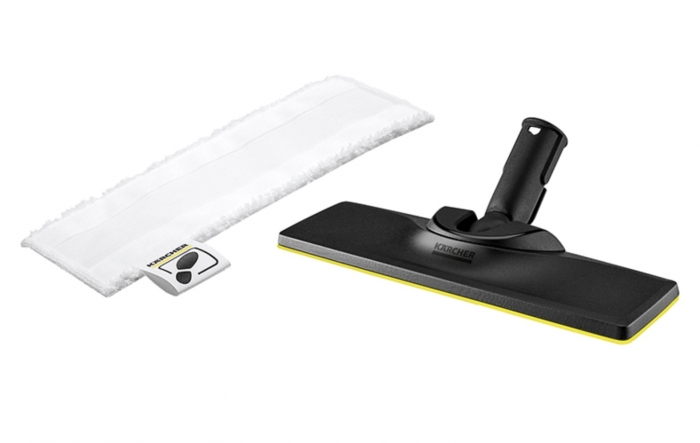 kit buse sol serpill re nettoyeur vapeur karcher sc. Black Bedroom Furniture Sets. Home Design Ideas