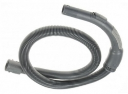 Flexible complet aspirateur HOOVER ALPINA SC204