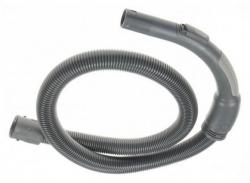 Flexible complet aspirateur HOOVER ALPINA SC214