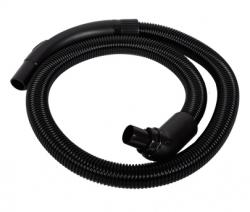 Flexible complet aspirateur MOULINEX MO152301 - COMPACTEO ROUGE 1800W