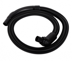 Flexible complet aspirateur MOULINEX MO153601 - COMPACTEO SILVER