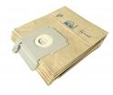 x10 sacs aspirateur CURTISS TROLL  320 - TROLL  321 - TROLL  322