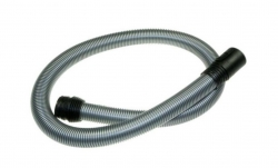 Flexible d'origine aspirateur BOSCH BGB7331S/08