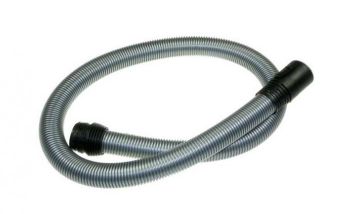 Flexible d 39 origine aspirateur bosch bgl8310 05 gl 80 in 39 genius - Aspirateur in genius bosch ...