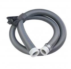 Flexible complet aspirateur DYSON DC19