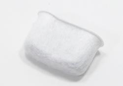 Filtre charbon actif cafetiere DE LONGHI BCO420
