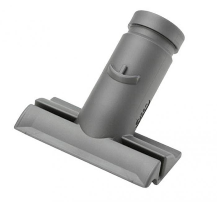 brosse tous sols aspirateur dyson dc37 origin. Black Bedroom Furniture Sets. Home Design Ideas