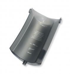 Réservoir pour cafetière PHILIPS HD7805/62 - SENSEO