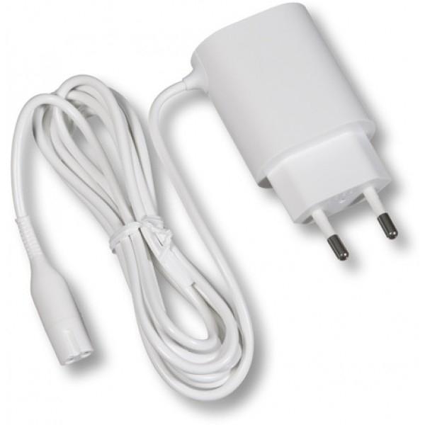 Chargeur alimentation Epilateur BRAUN SILK EPIL XPRESSIVE