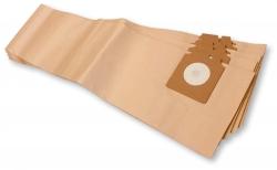 5 sacs aspirateur TORNADO AQUALINE