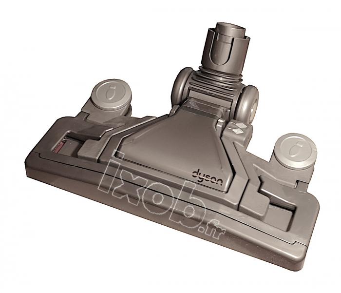Brosse aspirateur DYSON DC23 ORIGIN