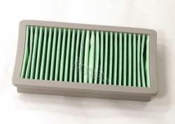 Filtre Hepa aspirateur LG - GOLDSTAR VC 2872 R