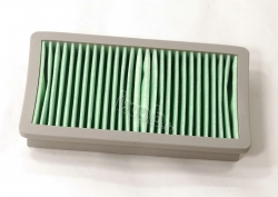 Filtre Hepa aspirateur LG - GOLDSTAR VCQ 382 HEV