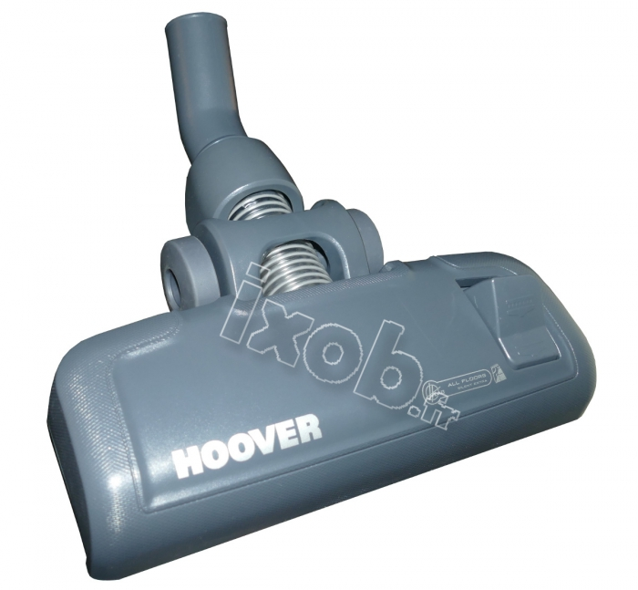 Brosse G230SEE aspirateur HOOVER A CUBED SILENCE - AC73_AC20