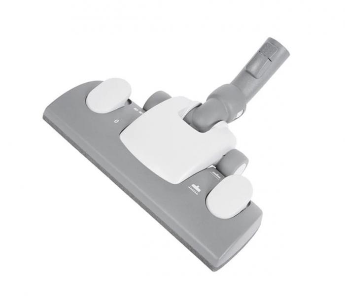 brosse combinee aspirateur electrolux z3368p ultrasilencer. Black Bedroom Furniture Sets. Home Design Ideas