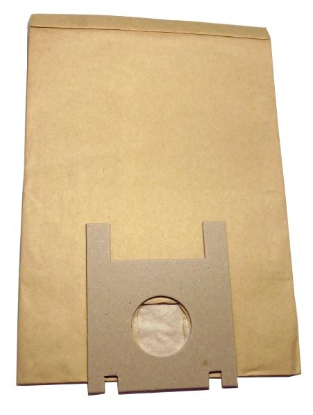 10 sacs aspirateur MOULINEX CET 151