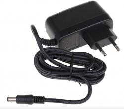 Chargeur alimentation aspirateur BOSCH BBH51840