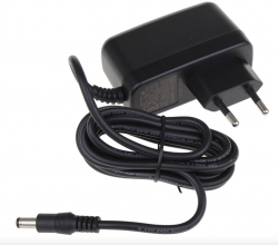 Chargeur alimentation aspirateur BOSCH ATHLET - BCH6256N1
