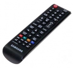 Télécommande TM1240 AA59-00602A d'origine SAMSUNG