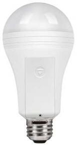 Ampoule Led avec accumulateur intégré SENGLED EVERBRIGHT
