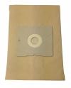 x10 sacs aspirateur PROLINE VC 1300M - VC 1300P P