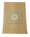x10 sacs aspirateur SELECLINE - SOLFACIL AS 19