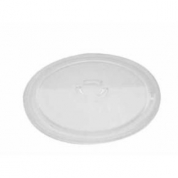 Plateau tournant 28cm micro-onde WHIRLPOOL AT325/WH