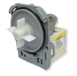Pompe de vidange 1326630009 lave-linge ELECTROLUX