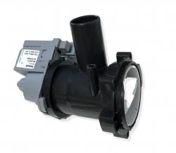 Pompe de vidange 30w Askoll 00145787 BOSCH