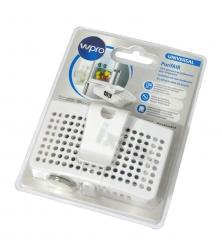 Filtre Purifair anti-odeurs et anti-bactériens réfrigérateur