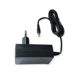 Chargeur aspirateur DIRT DEVIL DD698-2