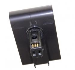 Batterie type A aspirateur balai DYSON DC44