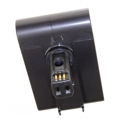 Batterie type A aspirateur balai DYSON DC45