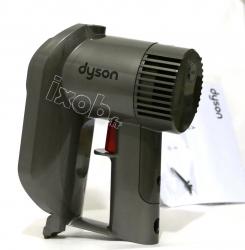 Bloc moteur aspirateur balai DYSON DC45