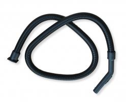 Flexible complet aspirateur CLEANFIX S12