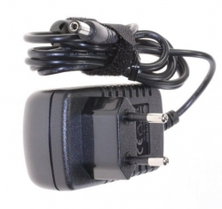 Chargeur aspirateur robot HOOVER ROBOCOM - RBC003 021