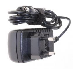 Chargeur aspirateur robot HOOVER ROBOCOM - RBC004B 011